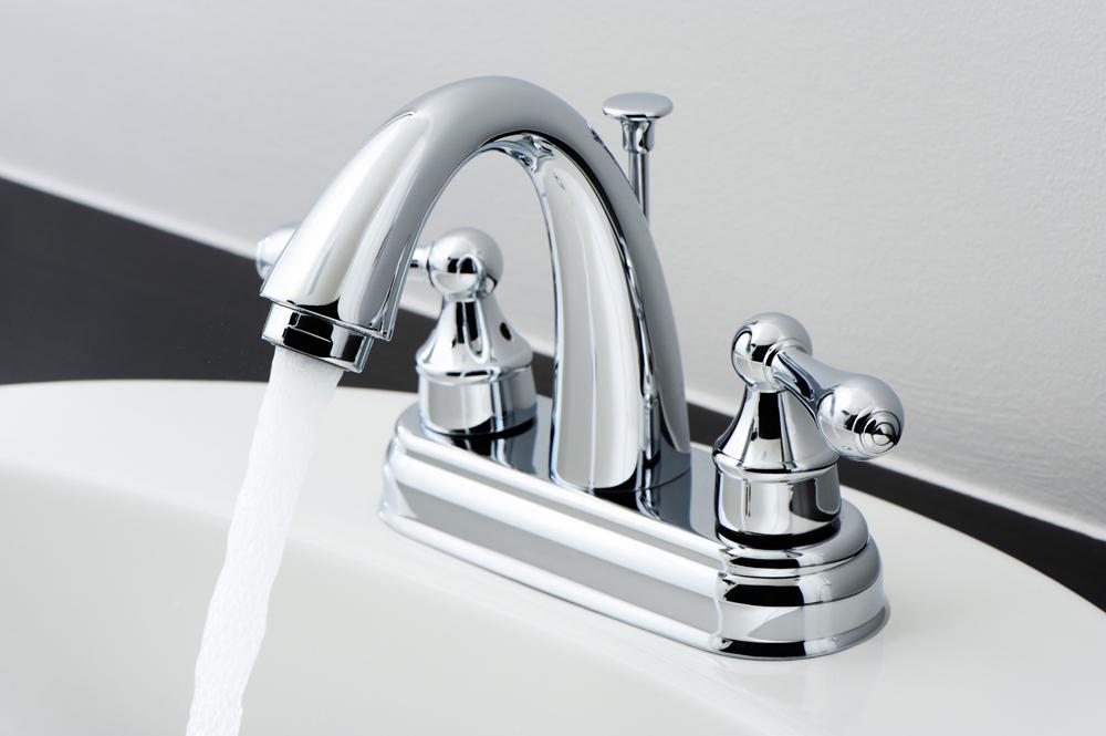 Wasserarmatur Küche ist schöne stil für ihr haus design ideen