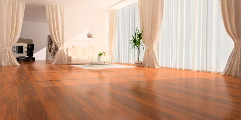 gardinen und vorh nge f r wohnzimmer und wohnbereich. Black Bedroom Furniture Sets. Home Design Ideas