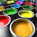 farbe-wand