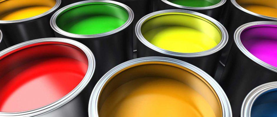 welche farbe eignet sich fr welchen raum - Welche Farbe In Welchem Raum