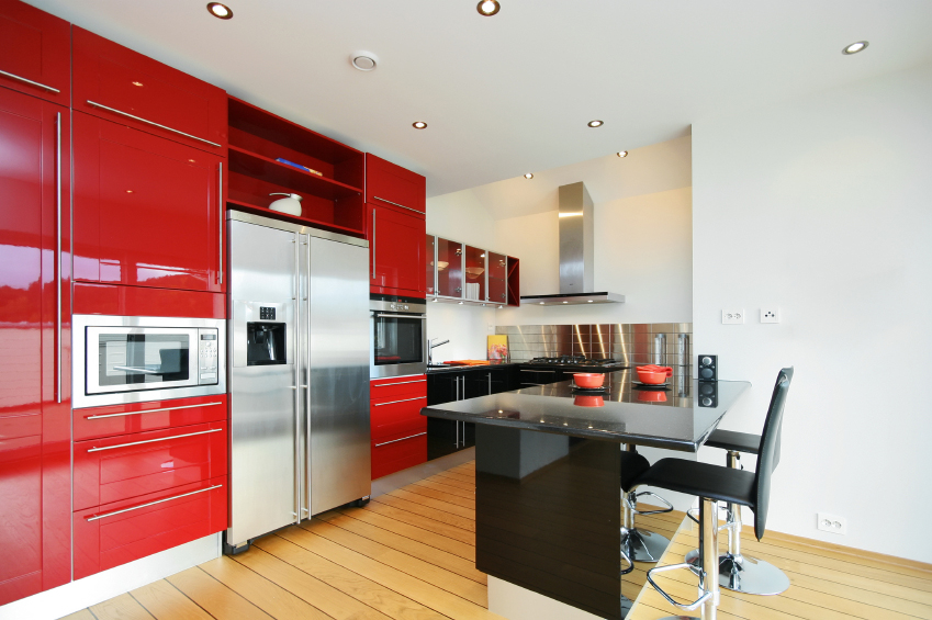 Welcher Bodenbelag Eignet Sich Am Besten Für Ihre Küche