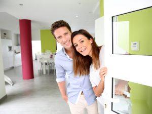 Haustueren-richtig-pflegen-und-erhalten