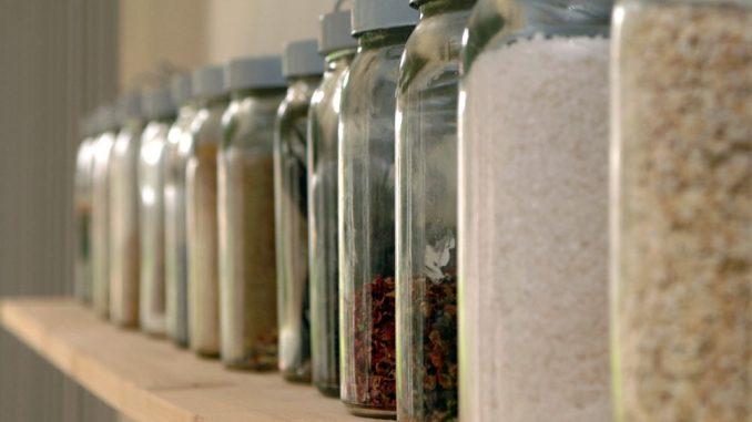 Erstaunliche Bilder ordnungssysteme küche - Am besten ausgewählte ...