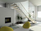 Tipps-für-eine-sichere-Treppengelaender-Konstruktion