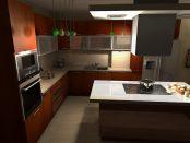 Küchenraeume-optimal-aus-nutzen