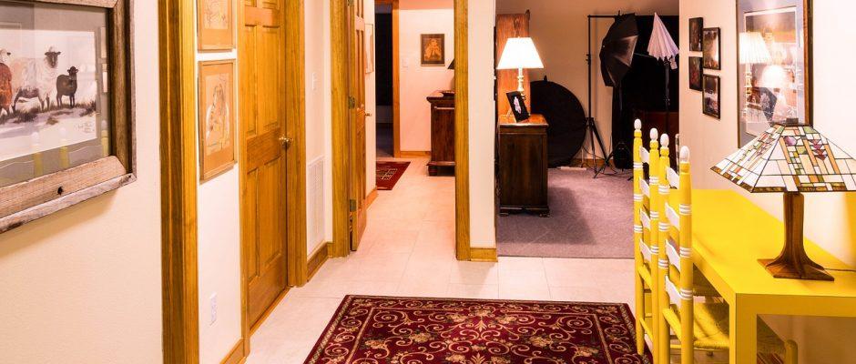worauf muss ich bei din t rma e beim renovieren achten. Black Bedroom Furniture Sets. Home Design Ideas
