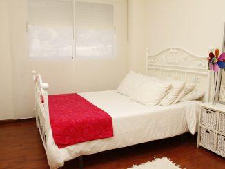 Schlafzimmer Im Landhausstil Einrichten Der Richtige Bodenbelag