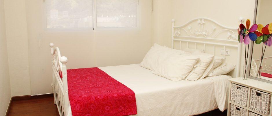 Schlafzimmer-im-Landhausstil
