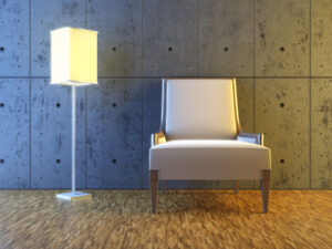 Beleuchtung-im-Wohnbereiche